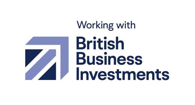 We've secured an additional £25m from British Business Investments