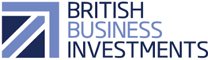 £15m commitment from British Business Investments