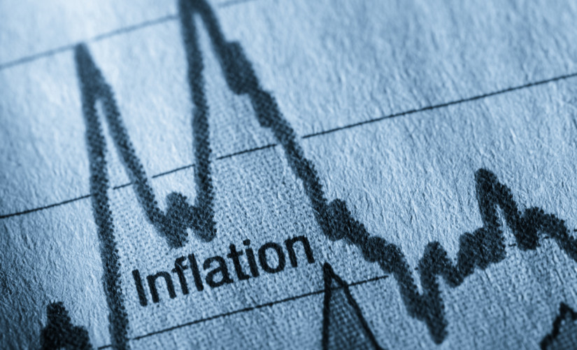 The impact of inflation on your tax-free returns