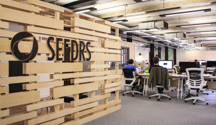 Assetz Capital raises £1.86m on Seedrs