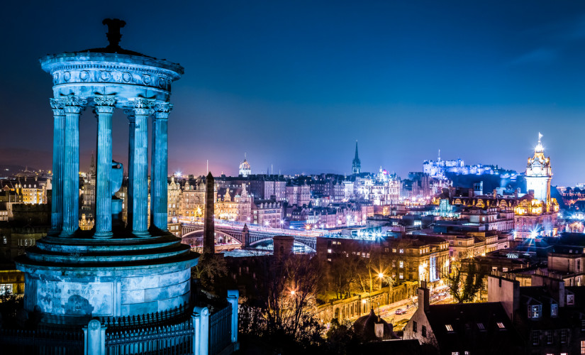 Assetz Capital launches legal panel in Scotland