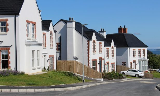 Assetz Capital funds 260 new homes across Northern Ireland