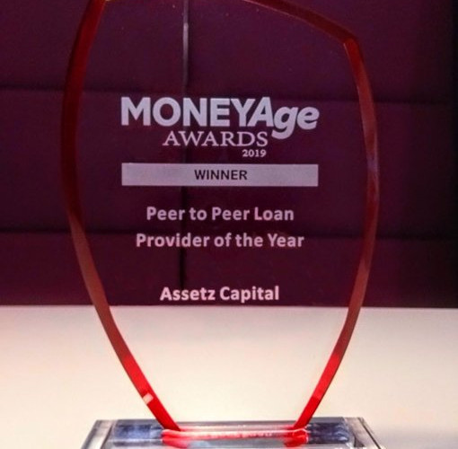 MoneyAge Awards 2019 – winners announced