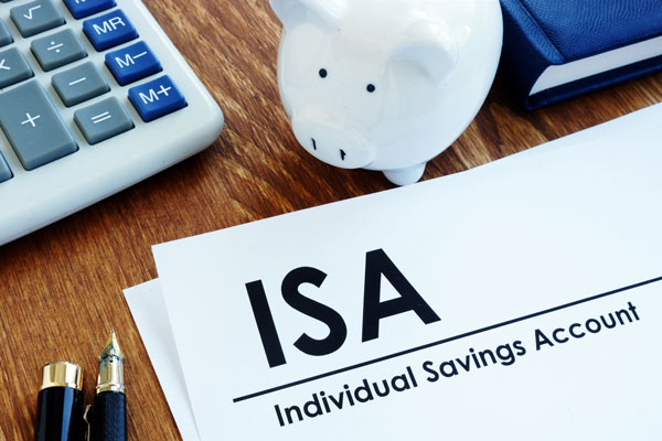 Banks hit by cash ISA transfer backlog