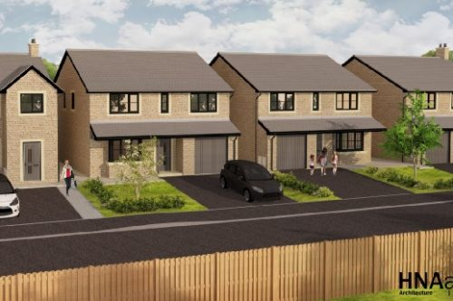 Assetz Capital lends £1.5m to Aspire Homes